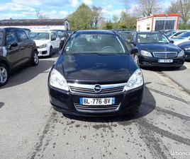 OPEL ASTRA BREAK 1.7 CDTI - 110