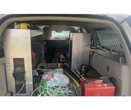FORD EXPEDITION MAX   CARS & TRUCKS   CITY OF TORONTO   KIJIJI
