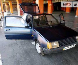 ЗАЗ 1102 ТАВРИЯ 2004 <SECTION CLASS=PRICE MB-10 DHIDE AUTO-SIDEBAR