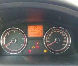 SSANGYONG KORANDO 2.0 E-XDI 175 CV 2WD MT CLASSY