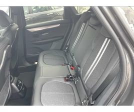 BMW SÉRIE 2 ACTIVE TOURER 225 I XE PACK M (224CV) (5P)