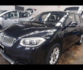 BRILLIANCE V5 2015 - 1595823 | AUTOS USADOS | NEOAUTO