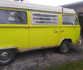 30 YEAR COLLECTION OF WESTFALIA PARTS. | CLASSIC CARS | OAKVILLE / HALTON REGION | KIJIJI