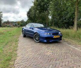 2.5 I V6 E2