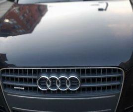 AUDI Q7 2008 4.2L PREMIUM   CARS & TRUCKS   CITY OF MONTRÉAL   KIJIJI