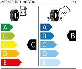 6l/100KM (komb.),157 g CO2/KM (komb.)