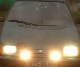 ЗАЗ 1102 2002