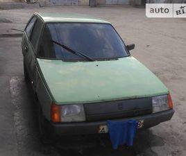 ЗАЗ 1102 ТАВРИЯ 1991 <SECTION CLASS=PRICE MB-10 DHIDE AUTO-SIDEBAR
