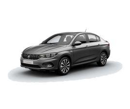 FIAT TIPO 1.4 16V LOUNGE 70 KW (95 CV)