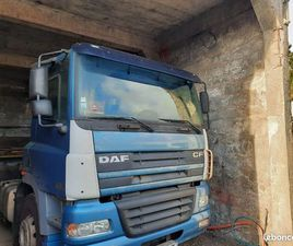 CAMION CF 85.480