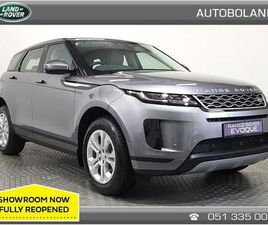 AVAILABLE FOR IMMEDIATE DELIVERY** - S - 1.5 PHEV - 300BHP - HEATED SEATS