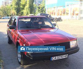 МОСКВИЧ/АЗЛК 2141 1988 <SECTION CLASS=PRICE MB-10 DHIDE AUTO-SIDEBAR