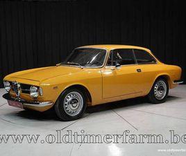 1300 GT JUNIOR '69