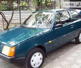 ЗАЗ 1102 ТАВРИЯ 2005 <SECTION CLASS=PRICE MB-10 DHIDE AUTO-SIDEBAR
