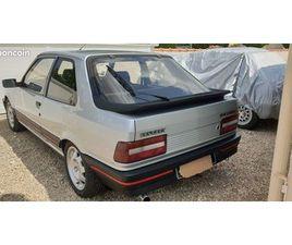 309 GTI