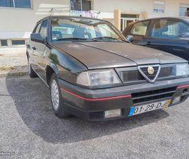 ALFA ROMEO 33 IMOLA - 94