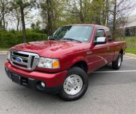 4WD 2DR SUPERCAB 126 FX4 OFF-RD