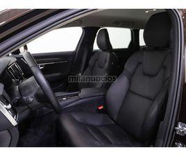 VOLVO - V90 CROSS COUNTRY 2.0 D4 AWD AUTO