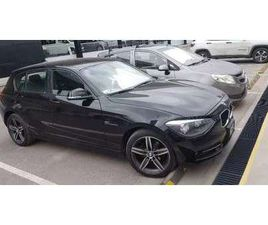 BMW 114I MODELO 2014/><META DATA