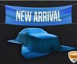 USED 2014 CHEVROLET CRUZE 1LT AS TRADED SPECIAL