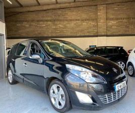 ****DYNAMIQUE TOMTOM DCI 110****7 SEATER****KEYLESS ENTRY****TRADE INS WELCOME****WARRANTY