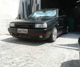 FIAT TIPO SEDICIVALVOLE 2.0 16V - R$ 39.500