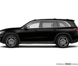 2021 MERCEDES-BENZ GLS450 4MATIC SUV | CARS & TRUCKS | GRANBY | KIJIJI