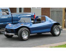 1969 VW DUNE BUGGY (KIT CAR)   CLASSIC CARS   GATINEAU   KIJIJI