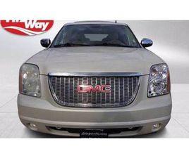 XL 1500 SLT 4WD