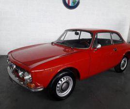 ALFA ROMEO GT 1.3 JUNIOR- 1750 LEGGERE GRAZIE RIF. 15154671