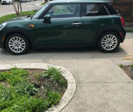 2015 MINI COOPER | CARS & TRUCKS | HAMILTON | KIJIJI