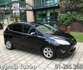ZETEC 1.6 TDCI 115PS * ONLY 67000 MILES * NCT 09/22 * FULLY SERVICED AND WARRANTED* EXCELL