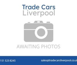 USED 2009 FORD MONDEO 1.8 ECONETIC TDCI 5D 125 BHP ESTATE 129,000 MILES IN SILVER FOR SALE