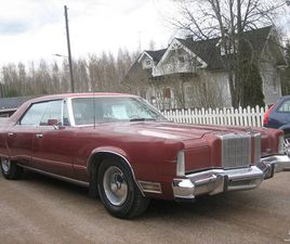 4DHT BROUGHAM