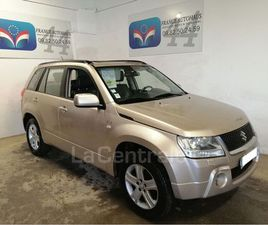 II 1.9 DDIS 130 LUXE 5P