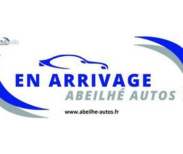 IVECO DAILY CHASSIS CABINE 35C16 BENNE+COFFRE P...