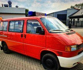 VW EUROPEAN | CLASSIC CARS | CITY OF TORONTO | KIJIJI