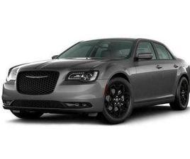 2021 CHRYSLER 300 | CARS & TRUCKS | NORFOLK COUNTY | KIJIJI