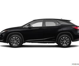 2021 LEXUS RX 450H AWD RX 450H | CARS & TRUCKS | OAKVILLE / HALTON REGION | KIJIJI