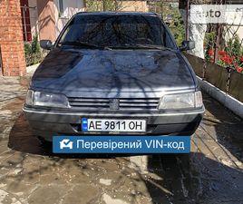 PEUGEOT 405 405 SRIX4 1990 <SECTION CLASS=PRICE MB-10 DHIDE AUTO-SIDEBAR