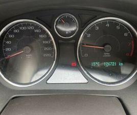 2010 RED CHEVROLET COBALT (MOTIVATED SELLER*) | CARS & TRUCKS | WEST ISLAND | KIJIJI