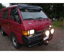 L300-JNP45V-VAN-4X4/244