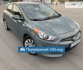 HYUNDAI ELANTRA GT 2014 <SECTION CLASS=PRICE MB-10 DHIDE AUTO-SIDEBAR