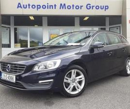 2.0D D2 SE EXECUTIVE ** NATIONWIDE DELIVERY AVAILABLE - RESERVE OR BUY THIS VEHICLE ONLINE