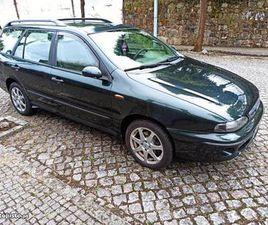 FIAT MAREA 1.4 12V - 97
