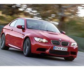 LOOKING FOR E90 E92 E93 BMW M3 | CARS & TRUCKS | OAKVILLE / HALTON REGION | KIJIJI