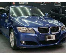 BMW 316I MODELO 2011 IMPECABLE/><META DATA