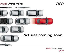 AUDI Q7 3.0TDI QUATTRO TIP SE FOR SALE IN WATERFORD FOR €41,950 ON DONEDEAL
