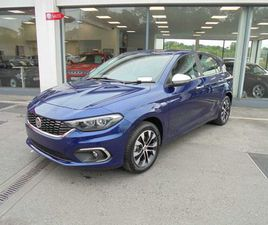 TIPO 1.4 PETROL LIMITED EDITION MIRROR FOR SALE IN DUBLIN FOR €21,595 ON DONEDEAL