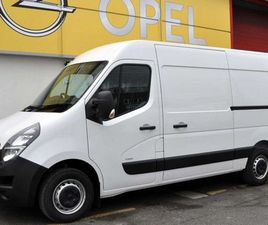 OPEL MOVANO VAN - TRADE-IN WELCOME FOR SALE IN DUBLIN FOR €24,000 ON DONEDEAL